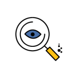 icon22