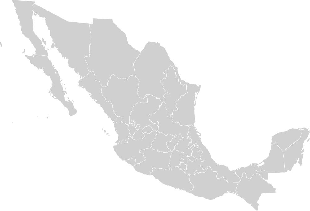 mexico_template